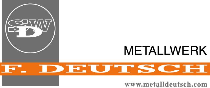 Metallwerk F. Deutsch